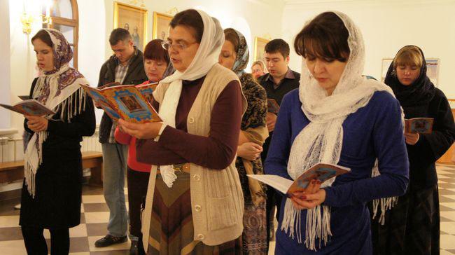 Молебен-перед-местночтимой-иконой-Божией-Матери-Всех-скорбящих-Радость